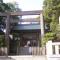 東京大神宮の「おみくじ」や「お守り」の時間や効果は?