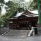 熱海で縁結び!来宮神社のご利益は?駐車場やアクセスまとめ