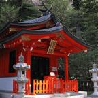 九頭龍神社はパワースポット?ご利益と効果は?月次祭で縁結び?