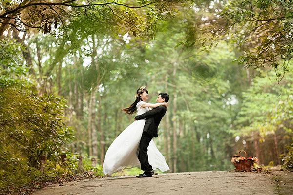 国際結婚するには?婚活の方法は?英語は必要?言葉の壁はストレス?