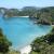 太平洋の真ん中に浮かぶ小笠原諸島は海のパワースポット!
