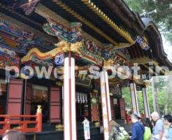 秩父・三峯神社へ!1日限定の白いお守りのご利益とは?