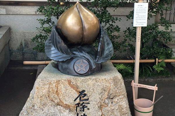 京都「晴明神社」はパワースポット。占いやお守りのご利益は?